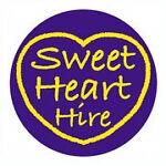 Sweetheart Hire