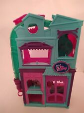 LITTLEST PET SHOP APARTMENT