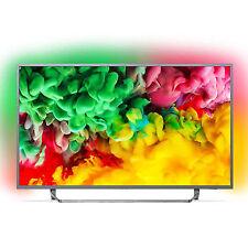 """BB S0416179 Smart TV Philips 50pus6753 50"""" 4k Ultra HD Del WiFi Silvery"""