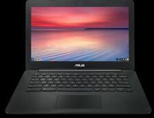 """ASUS Chromebook C300M 13.3"""" 32GB, 2.16GHz, 2GB RAM"""