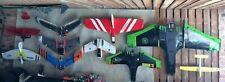 3D printed RC Plane,Drone,Glider,DLG,Sailplane model holder