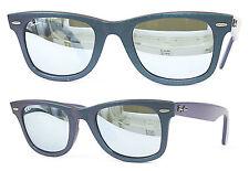 Ray Ban gafas de sol/Sunglasses rb2140 6113/30 50 [] 22 3n/345 (67)
