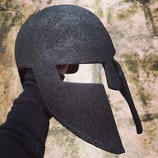 Military bulletproof helmet level 3A, Army roman aramid helmet 3A