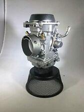 Genuine Mikuni BST34-235 Carburetor 2003 Polaris Magnum 500 Part # 3131463