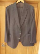 1980s 100% Wool Vintage Clothing for Men
