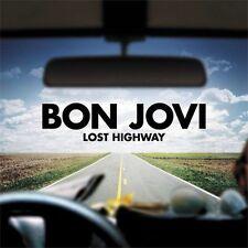 BON JOVI * 3 (CD) BOX LOT