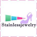 2015stainlessjewelry