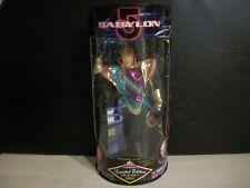"Exclusive Premier 9"" Babylon 5 Action Figure - Ambassador G'Kar"