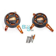 Stator Engine Protective Cover Slider For KTM DUKE 125 200