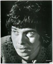 LION IN WINTER 1968 Nigel Terry PHOTO #POR-15