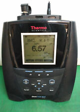 10438 Thermo Scientific Benchtop Ph Meter Orion Star A211