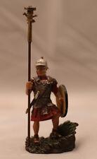 antiker Krieger ++Roman Aquilifer 1st Century AD++ deAgostini++neu++06741