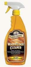 Parker & Bailey 100018 Wood Floor Cleaner, 22 Oz
