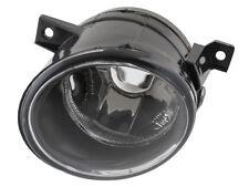 FOG LIGHT FOG LAMP LEFT FOR VW GOLF V MK5 GTI 03-08 ESTATE 07-09 JETTA 05-10
