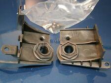 Original VW Touran Caddy Scheinwerfer unten links Ösen Reparatursatz 1t0998225a
