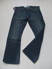 Levi's L32 Herren-Jeans mit niedriger Bundhöhe