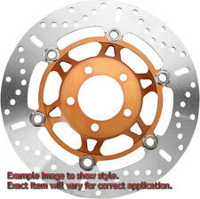EBC Floating Brake Rotor - MD622X for 03-06 Ducati 999R Applications