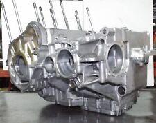 carter motore suzuki gs 1100 g ( GU 71)