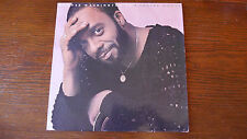Funky Saxophone.   Grover Washington Jr.   'Inside Moves'