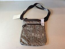 Shoulder Handbag Purse, Designer Inspired Retail $59.99