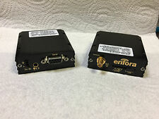 ENFORA GSM1218 SAGL Quad Band cellular data modem
