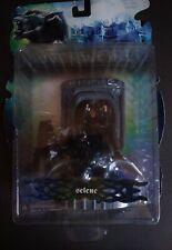 Mezco Underworld Basic Series Selene Action Figure - New