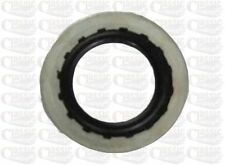 Dowty type fuel/petrol tap washer for British classics