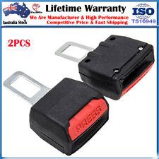 Car Seat Belt Buckle Seat Belt Lengthening Universal Seatbelt Extension Buckle