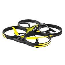 Helicopteros de modelismo de radiocontrol Ninco hobby