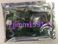 1PC FCU7-HN698 Board (by EMS or DHL )