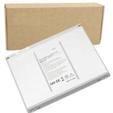 """Batterie pour Apple 15"""" MacBook Pro A1175 A1211 A1226 A1150 A1260 MA680LL/A"""