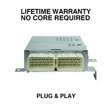 Body Control Module Plug&Play 1996 Plymouth Voyager BCM BCU OEM