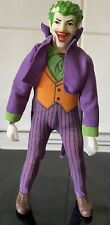 Mego T1 The Joker Action Figure