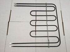 Genuine Chef Classic Wall Oven Upper Top Grill Element EOC644S*04 EOC644S*40