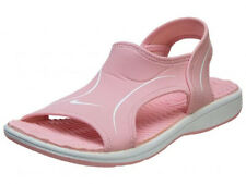 Nike Sunray GS/PS Rel Pink White Sandals Kids Youth Children shoes 309541-611