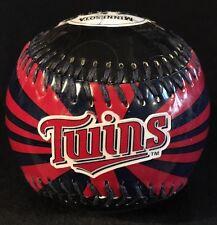 Minnesota Twins 2007 Rawlings Promotional Souvenir Baseball Ball