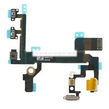 Switch Flex Original IPHONE 5s A1453 A1457 A1518 A1528 A1530 A1533,