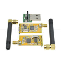 Wireless serial Data Communication APC220 Module USB Adapter 3.3~5V for Arduino