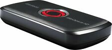 capturadora AverMedia LiveGamer Portable LITE HD 1080p GL310