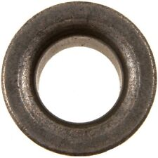 Clutch Pilot Bushing AUTOGRADE by AutoZone fits 57-67 Chevrolet Bel Air 4.6L-V8