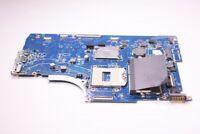 760289-501 Hp Intel Socket G3 Motherboard 15T-Q100 Envy M6-N012DX M6-N014DX