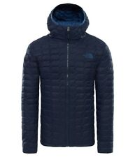 The North Face m Tball Hdy Urban Navy Matte XXL