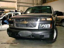 Lebra Front End Mask Bra Fits GMC Canyon Colorado 2004-2012 04-12