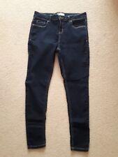 Dorothy Perkins Bailey Jeans - Skinny - Size 12 Short