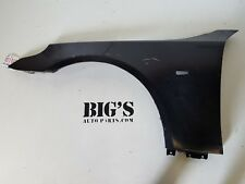 2004-2010 BMW E60 525I 530I 535I 545I 550I LH LEFT FENDER AFTERMARKET USED