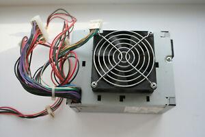 Power Supply Minbea Siemens PCS S26113-E425-V20