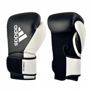 adidas Hybrid 150 Training Gloves