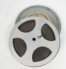 8mm FILM DEGETO FILM  ENTSCHEIDUNG IN SPANIEN EINMARSCH WIEN USW.