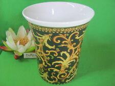 %  Vase Barocco 18 cm Versace von Rosenthal  %