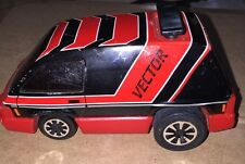 Tonka Vector 1984 (Made In Japan)